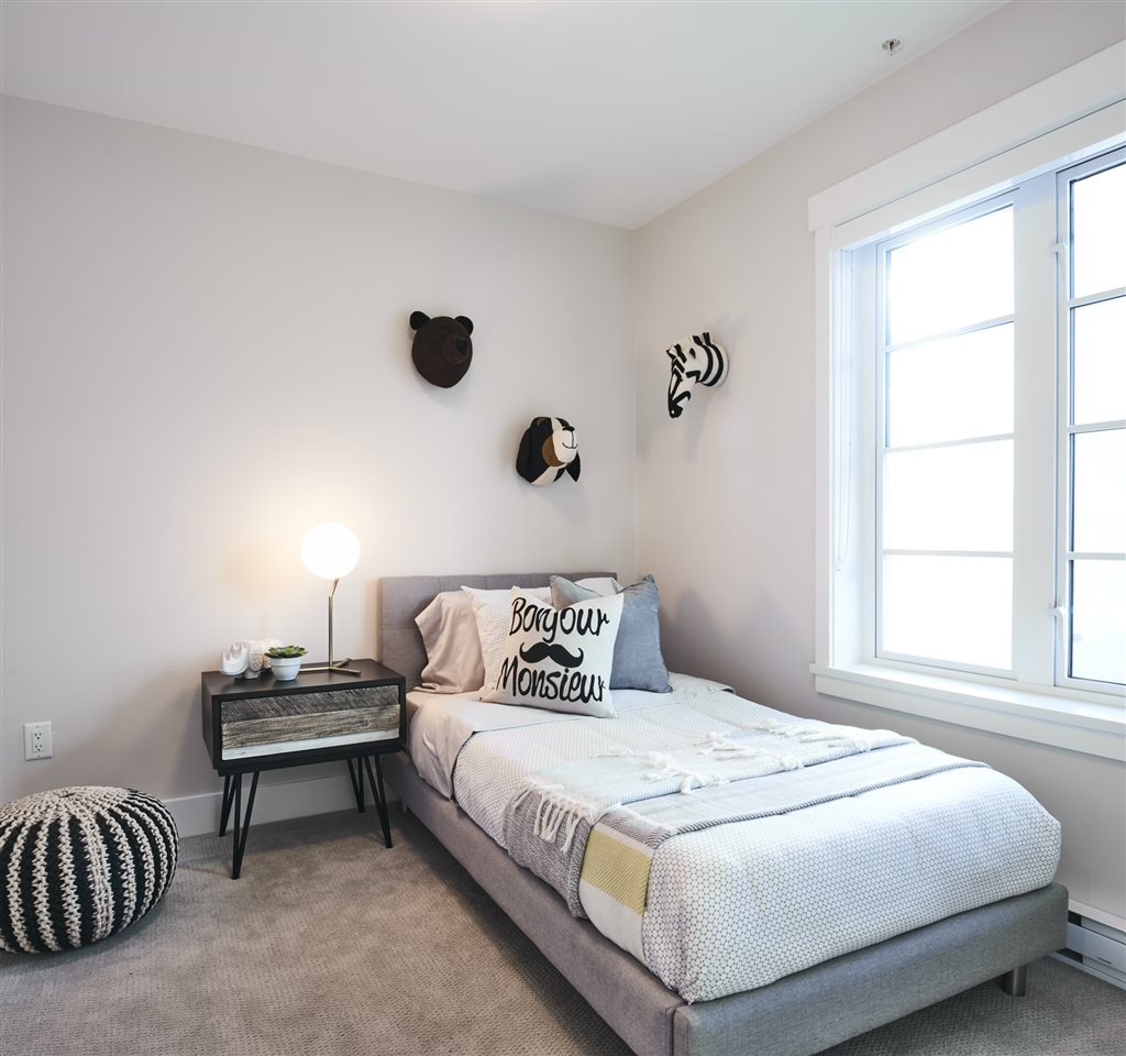 Townhouse at 4342 KNIGHT STREET, Vancouver East, British Columbia. Image 11
