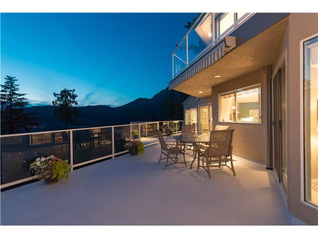 Detached at 5349 MONTE BRE CRESCENT, West Vancouver, British Columbia. Image 15