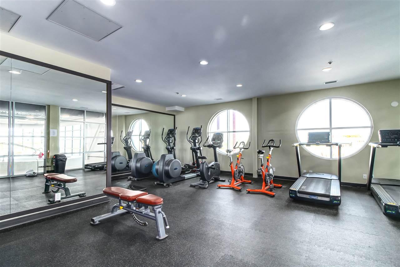 Condo Apartment at 503 10011 RIVER DRIVE, Unit 503, Richmond, British Columbia. Image 4