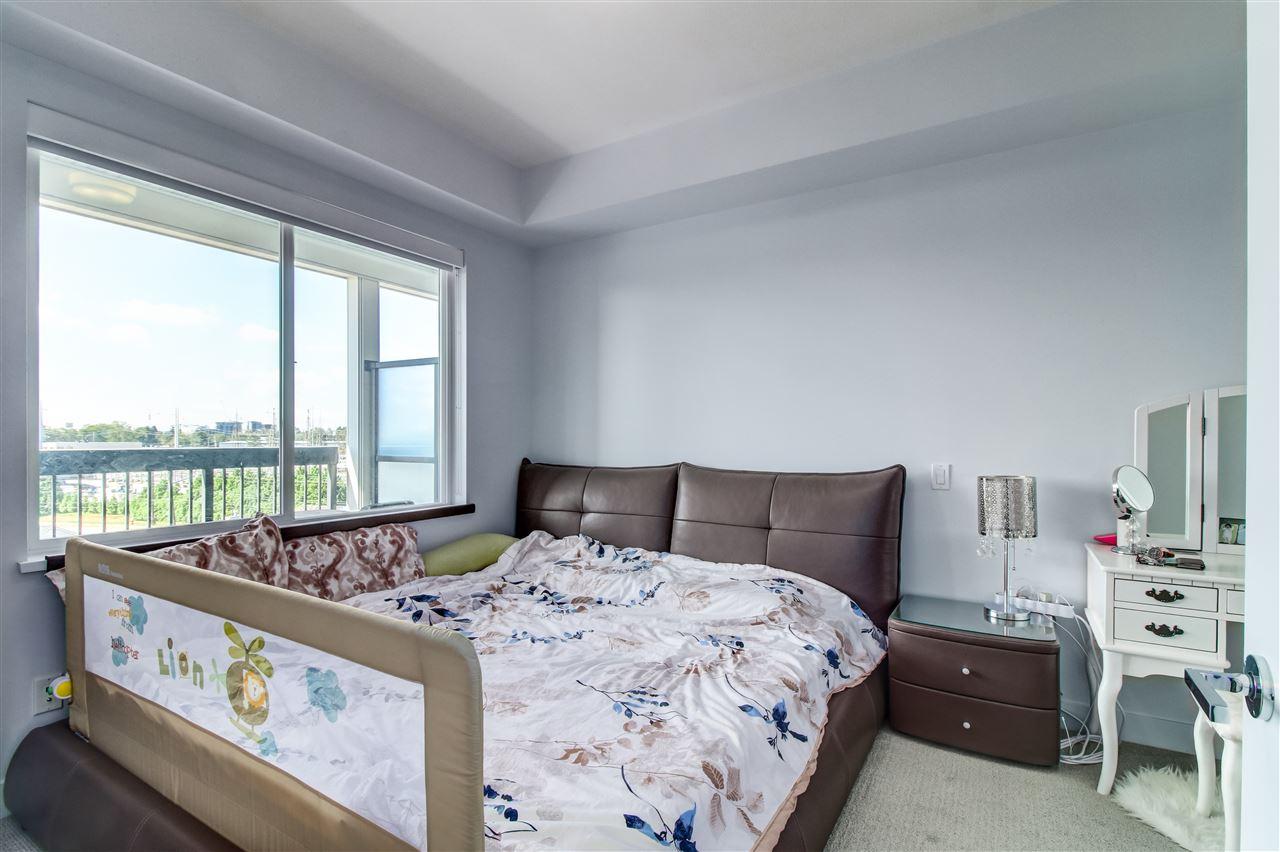 Condo Apartment at 503 10011 RIVER DRIVE, Unit 503, Richmond, British Columbia. Image 5