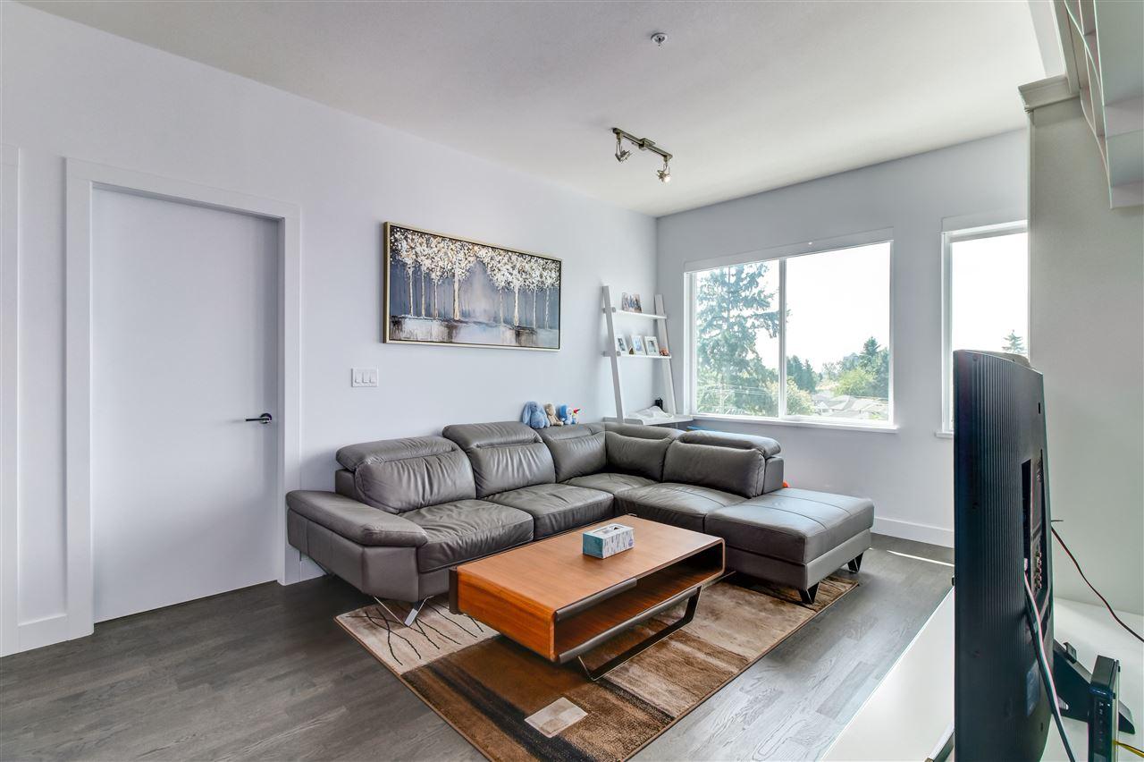 Condo Apartment at 503 10011 RIVER DRIVE, Unit 503, Richmond, British Columbia. Image 9