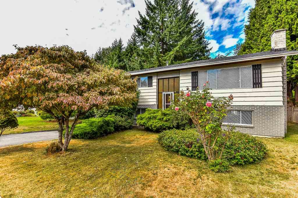 Detached at 7451 113 STREET, N. Delta, British Columbia. Image 1