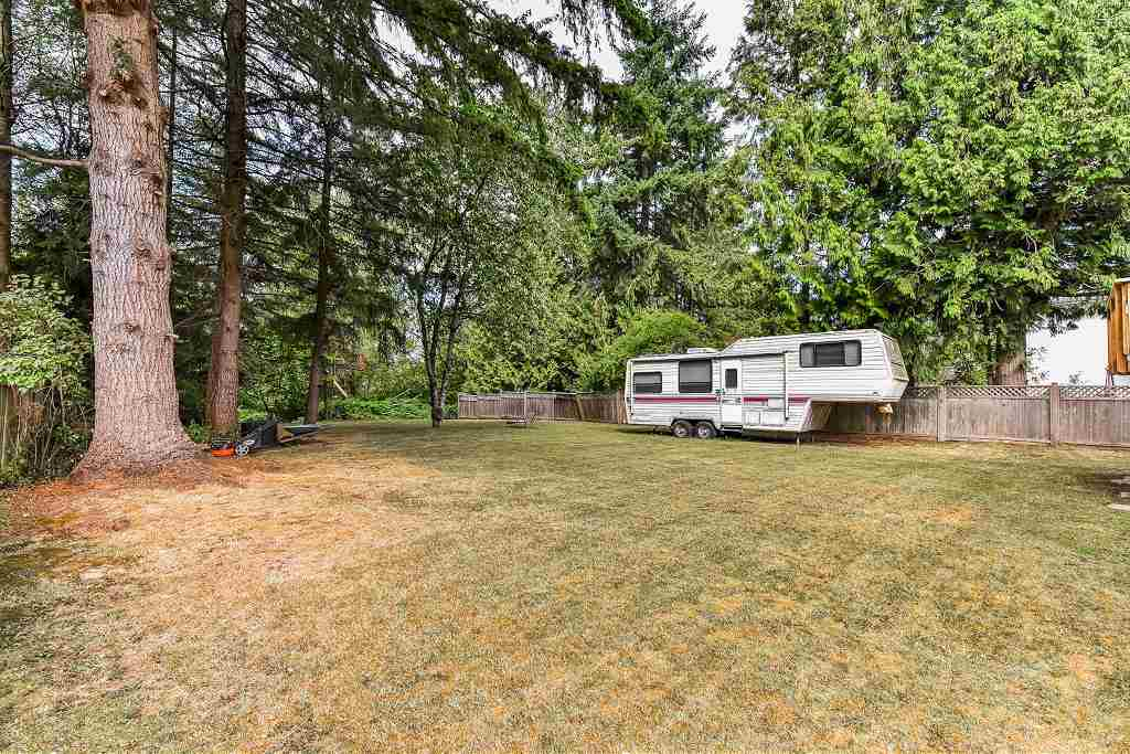 Detached at 7451 113 STREET, N. Delta, British Columbia. Image 18