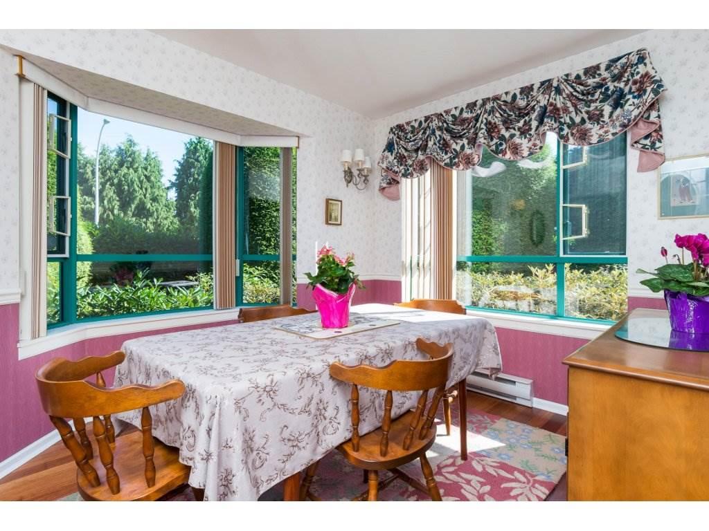 Condo Apartment at 102 1569 EVERALL STREET, Unit 102, South Surrey White Rock, British Columbia. Image 5