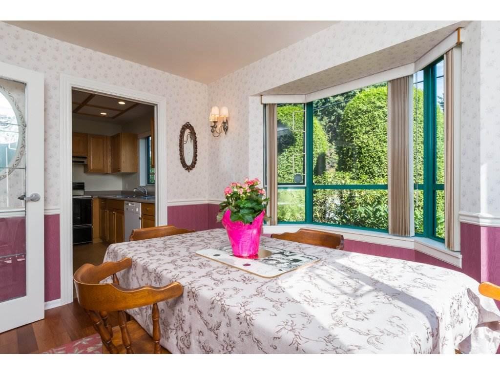 Condo Apartment at 102 1569 EVERALL STREET, Unit 102, South Surrey White Rock, British Columbia. Image 6