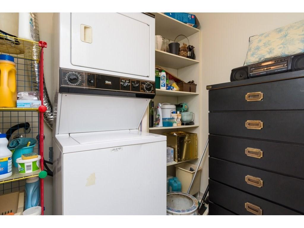 Condo Apartment at 102 1569 EVERALL STREET, Unit 102, South Surrey White Rock, British Columbia. Image 14