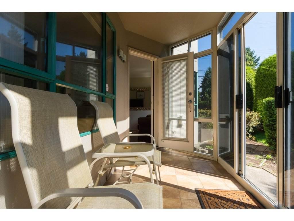 Condo Apartment at 102 1569 EVERALL STREET, Unit 102, South Surrey White Rock, British Columbia. Image 15