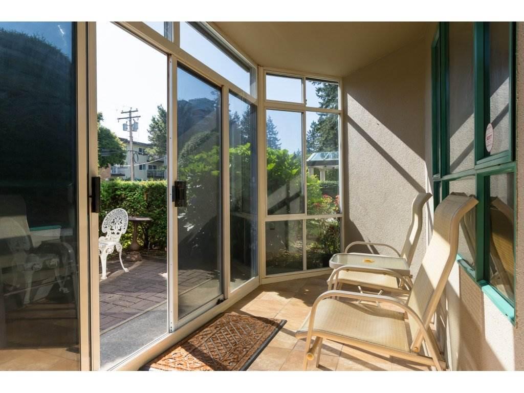 Condo Apartment at 102 1569 EVERALL STREET, Unit 102, South Surrey White Rock, British Columbia. Image 16
