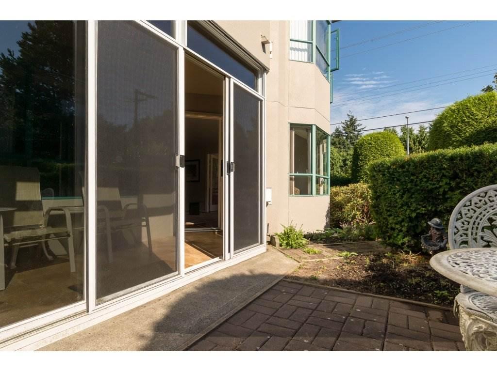 Condo Apartment at 102 1569 EVERALL STREET, Unit 102, South Surrey White Rock, British Columbia. Image 17