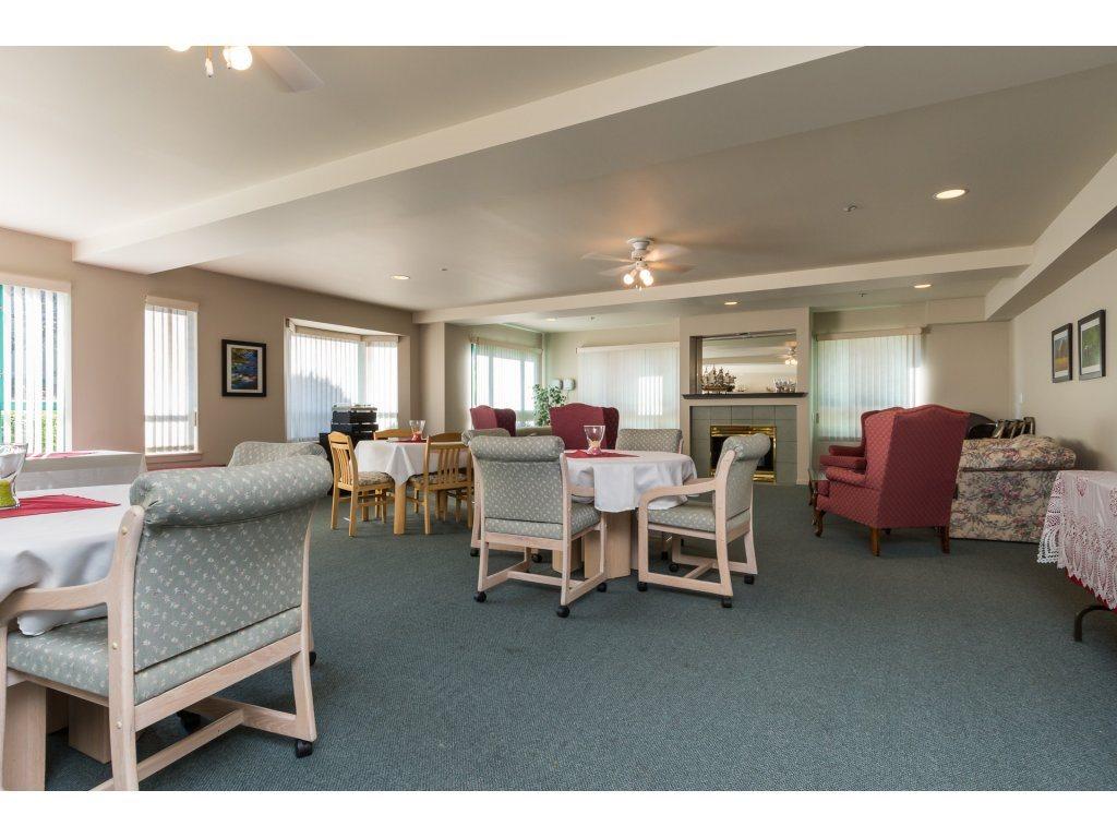 Condo Apartment at 102 1569 EVERALL STREET, Unit 102, South Surrey White Rock, British Columbia. Image 19