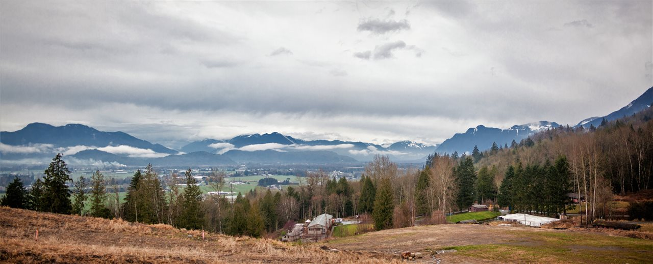 Vacant Land at 34 8295 NIXON ROAD, Unit 34, Chilliwack, British Columbia. Image 1