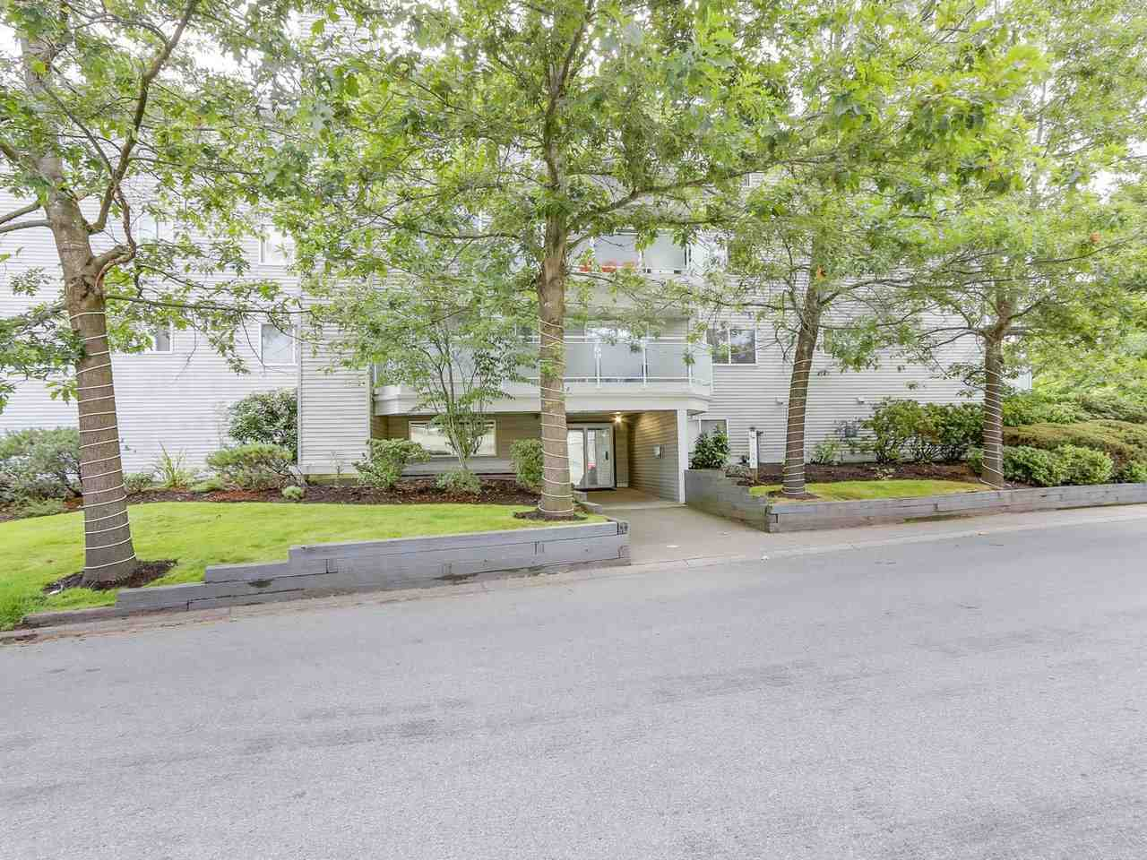 Condo Apartment at 308 13680 84 AVENUE, Unit 308, Surrey, British Columbia. Image 2