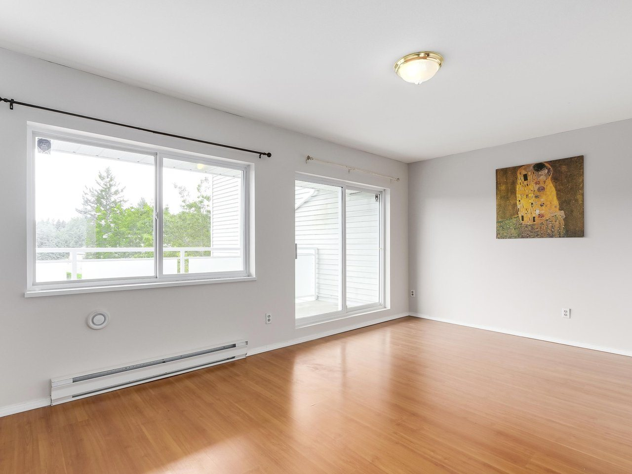 Condo Apartment at 308 13680 84 AVENUE, Unit 308, Surrey, British Columbia. Image 11
