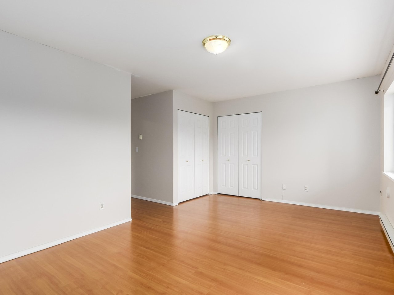 Condo Apartment at 308 13680 84 AVENUE, Unit 308, Surrey, British Columbia. Image 12
