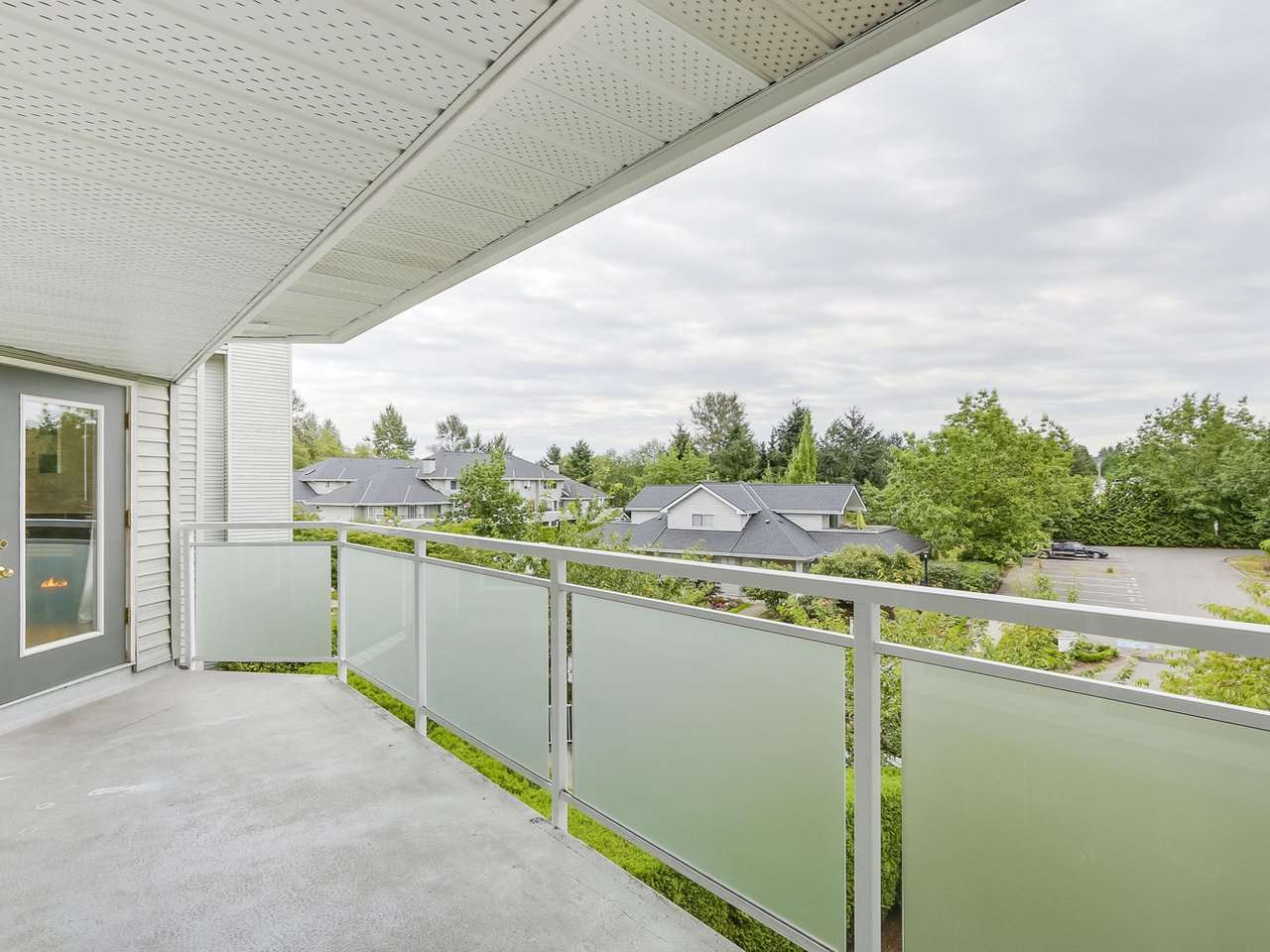Condo Apartment at 308 13680 84 AVENUE, Unit 308, Surrey, British Columbia. Image 16