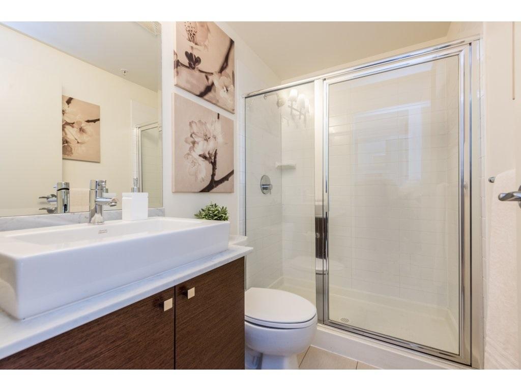 Condo Apartment at 1102 400 CAPILANO ROAD, Unit 1102, Port Moody, British Columbia. Image 15