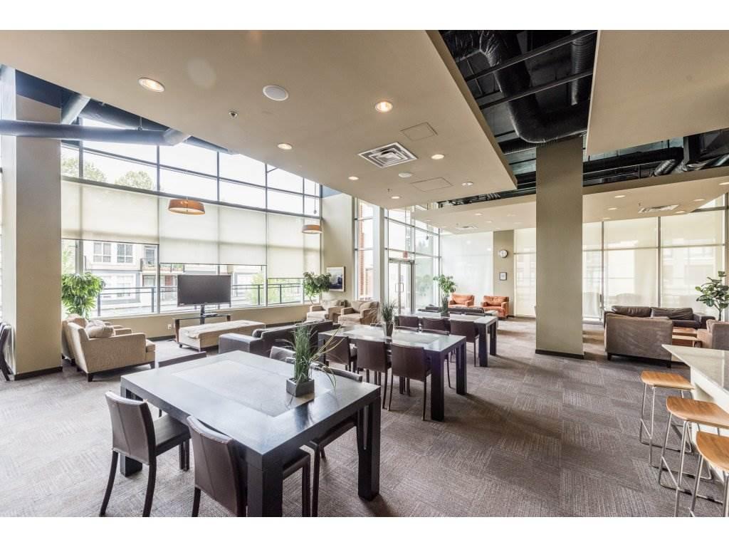 Condo Apartment at 1102 400 CAPILANO ROAD, Unit 1102, Port Moody, British Columbia. Image 20