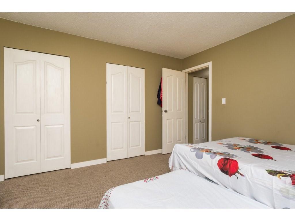 Half-duplex at 7902 115A STREET, N. Delta, British Columbia. Image 14