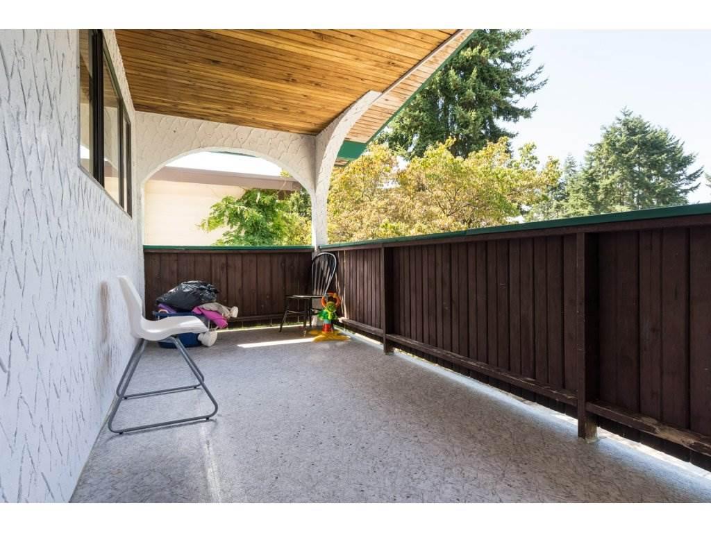 Half-duplex at 7902 115A STREET, N. Delta, British Columbia. Image 20