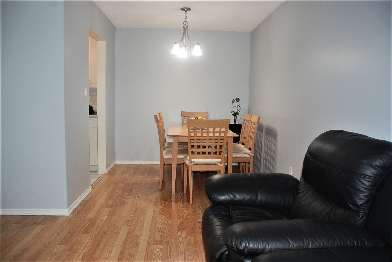 Condo Apartment at 103 9890 MANCHESTER DRIVE, Unit 103, Burnaby North, British Columbia. Image 5