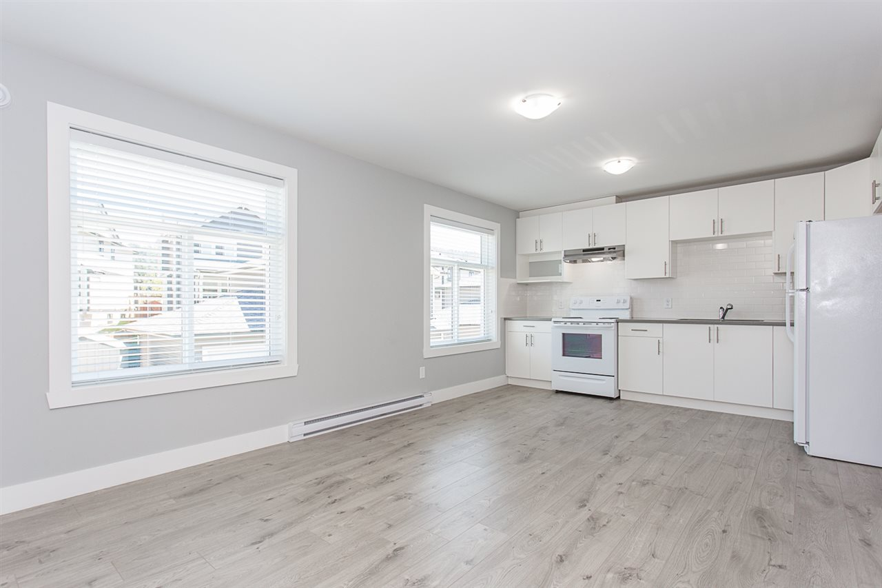 Detached at 4346 N AUGUSTON PARKWAY, Abbotsford, British Columbia. Image 15