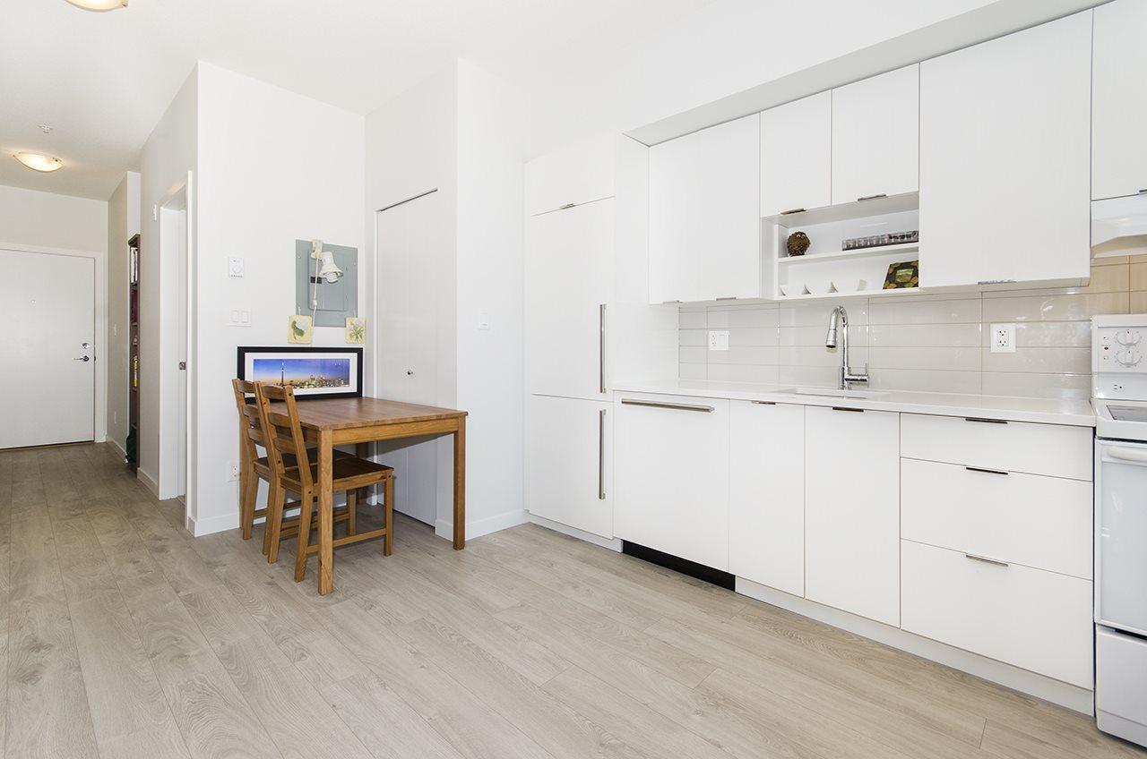 Condo Apartment at 109 13678 GROSVENOR ROAD, Unit 109, North Surrey, British Columbia. Image 3