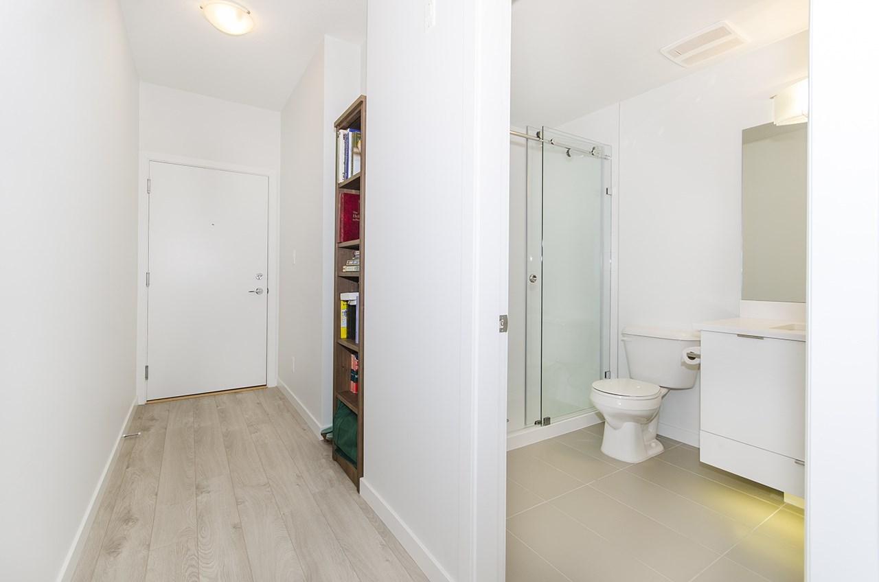 Condo Apartment at 109 13678 GROSVENOR ROAD, Unit 109, North Surrey, British Columbia. Image 4