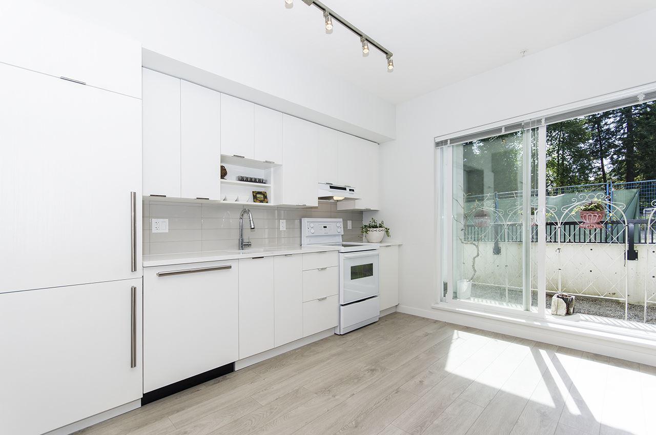 Condo Apartment at 109 13678 GROSVENOR ROAD, Unit 109, North Surrey, British Columbia. Image 7