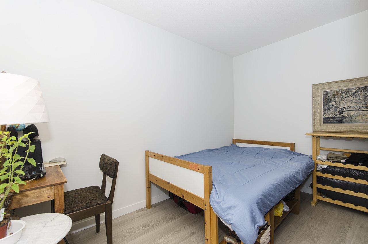 Condo Apartment at 109 13678 GROSVENOR ROAD, Unit 109, North Surrey, British Columbia. Image 8