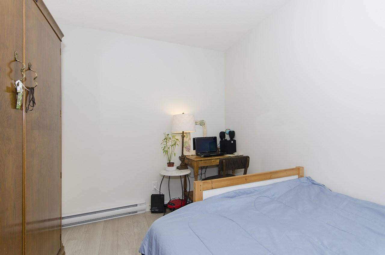 Condo Apartment at 109 13678 GROSVENOR ROAD, Unit 109, North Surrey, British Columbia. Image 9