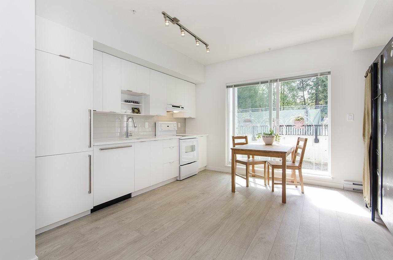 Condo Apartment at 109 13678 GROSVENOR ROAD, Unit 109, North Surrey, British Columbia. Image 10