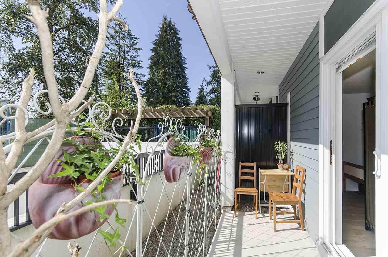 Condo Apartment at 109 13678 GROSVENOR ROAD, Unit 109, North Surrey, British Columbia. Image 11