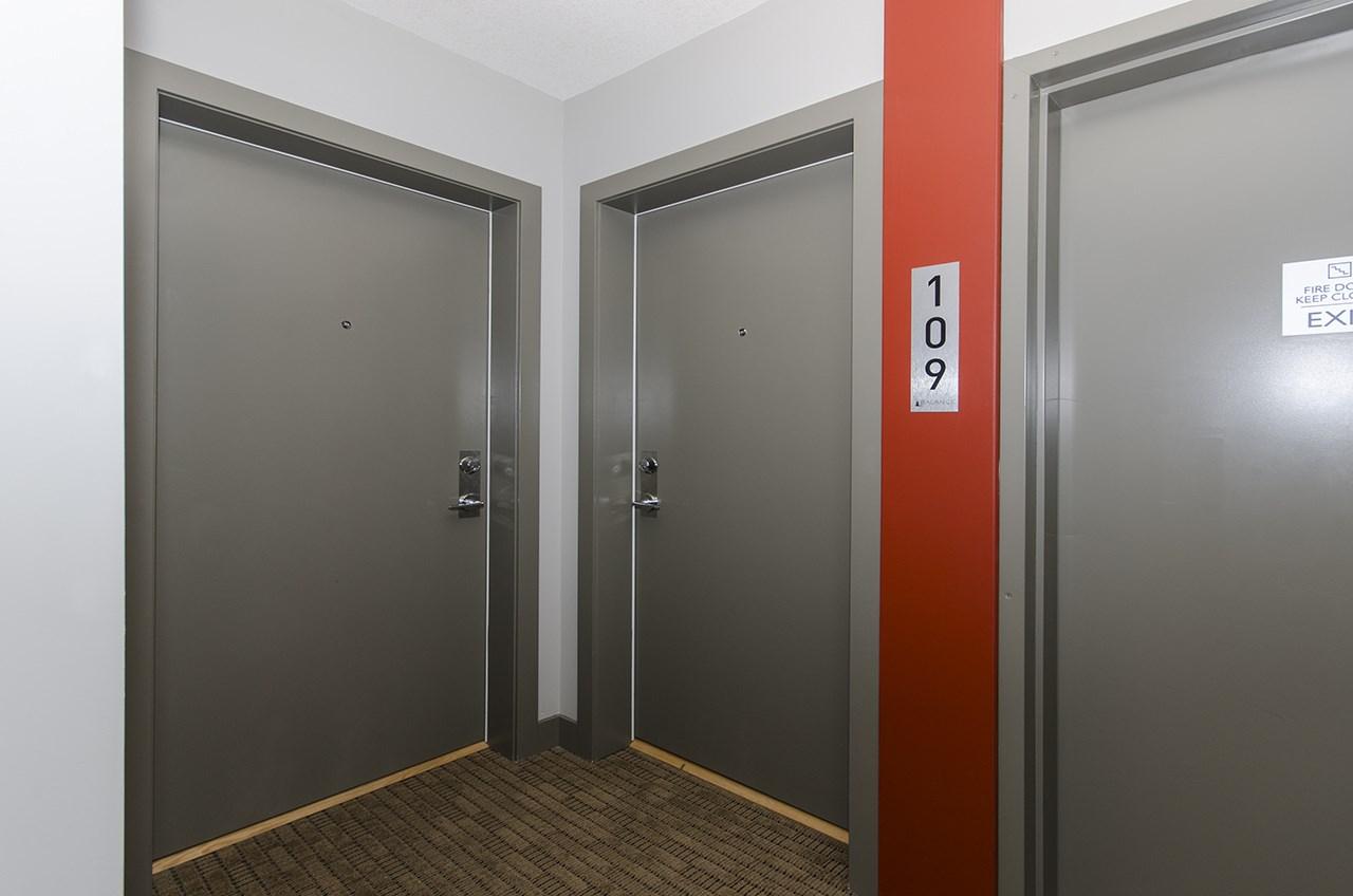 Condo Apartment at 109 13678 GROSVENOR ROAD, Unit 109, North Surrey, British Columbia. Image 12