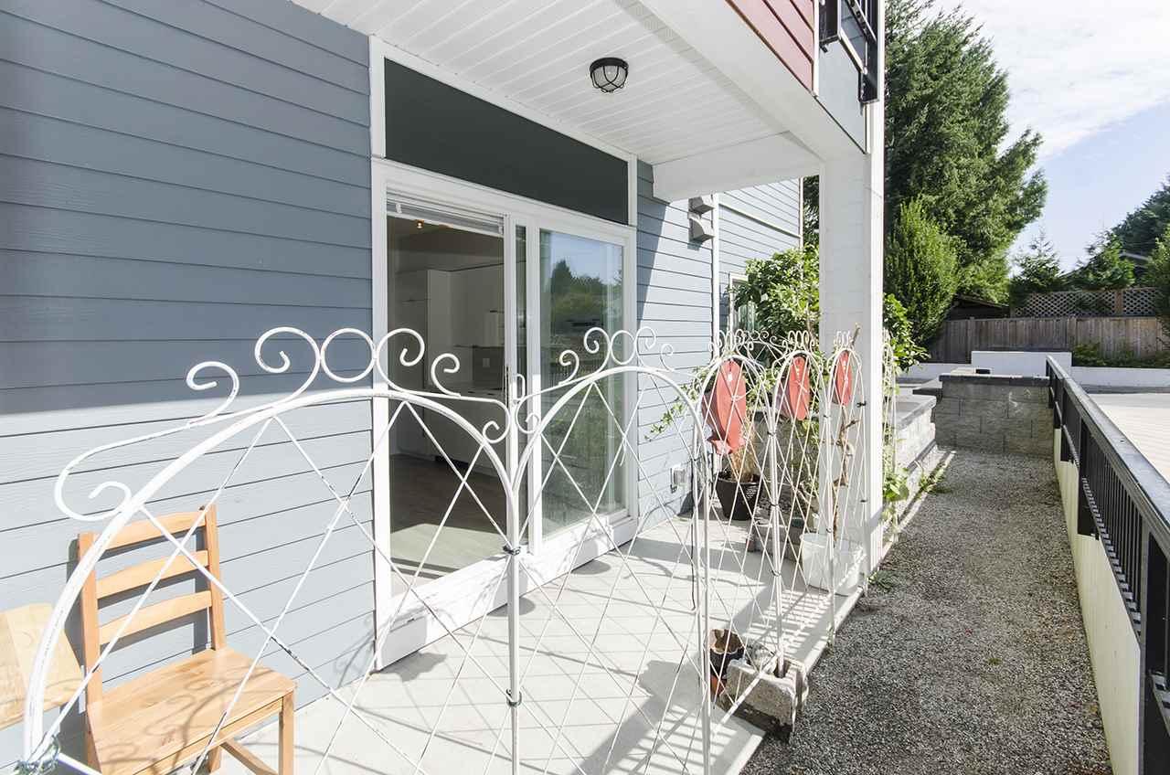 Condo Apartment at 109 13678 GROSVENOR ROAD, Unit 109, North Surrey, British Columbia. Image 15