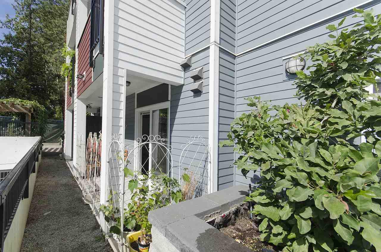 Condo Apartment at 109 13678 GROSVENOR ROAD, Unit 109, North Surrey, British Columbia. Image 16