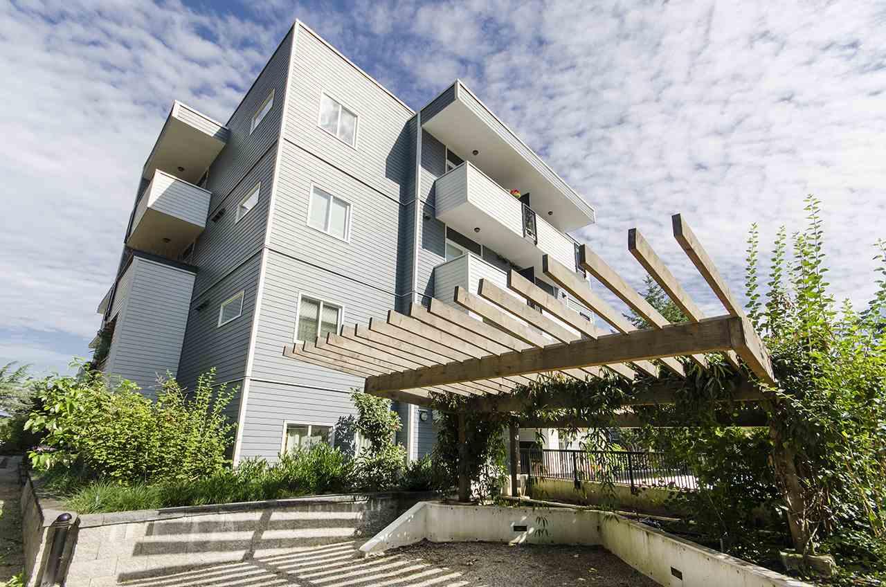 Condo Apartment at 109 13678 GROSVENOR ROAD, Unit 109, North Surrey, British Columbia. Image 18