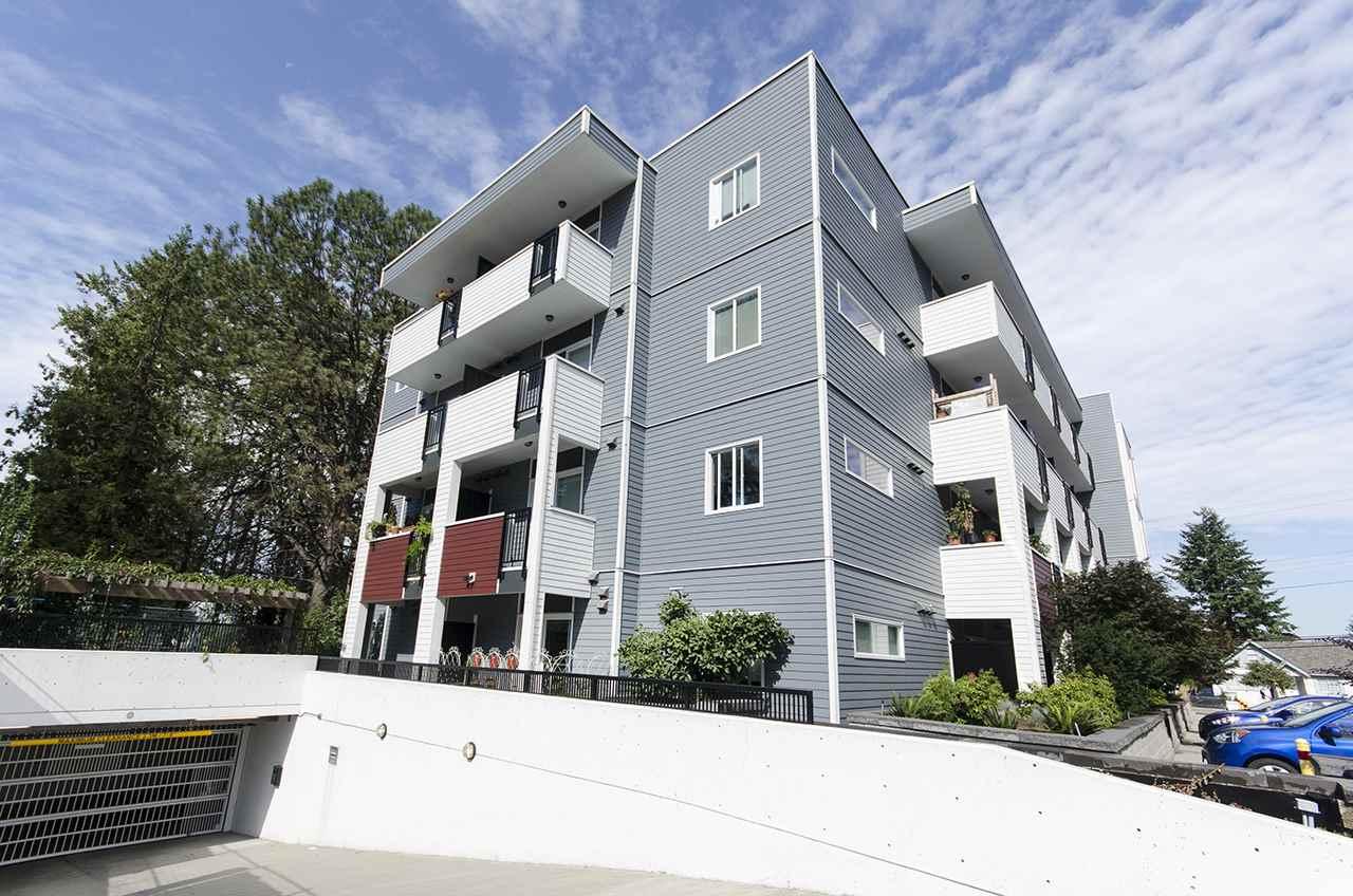 Condo Apartment at 109 13678 GROSVENOR ROAD, Unit 109, North Surrey, British Columbia. Image 20