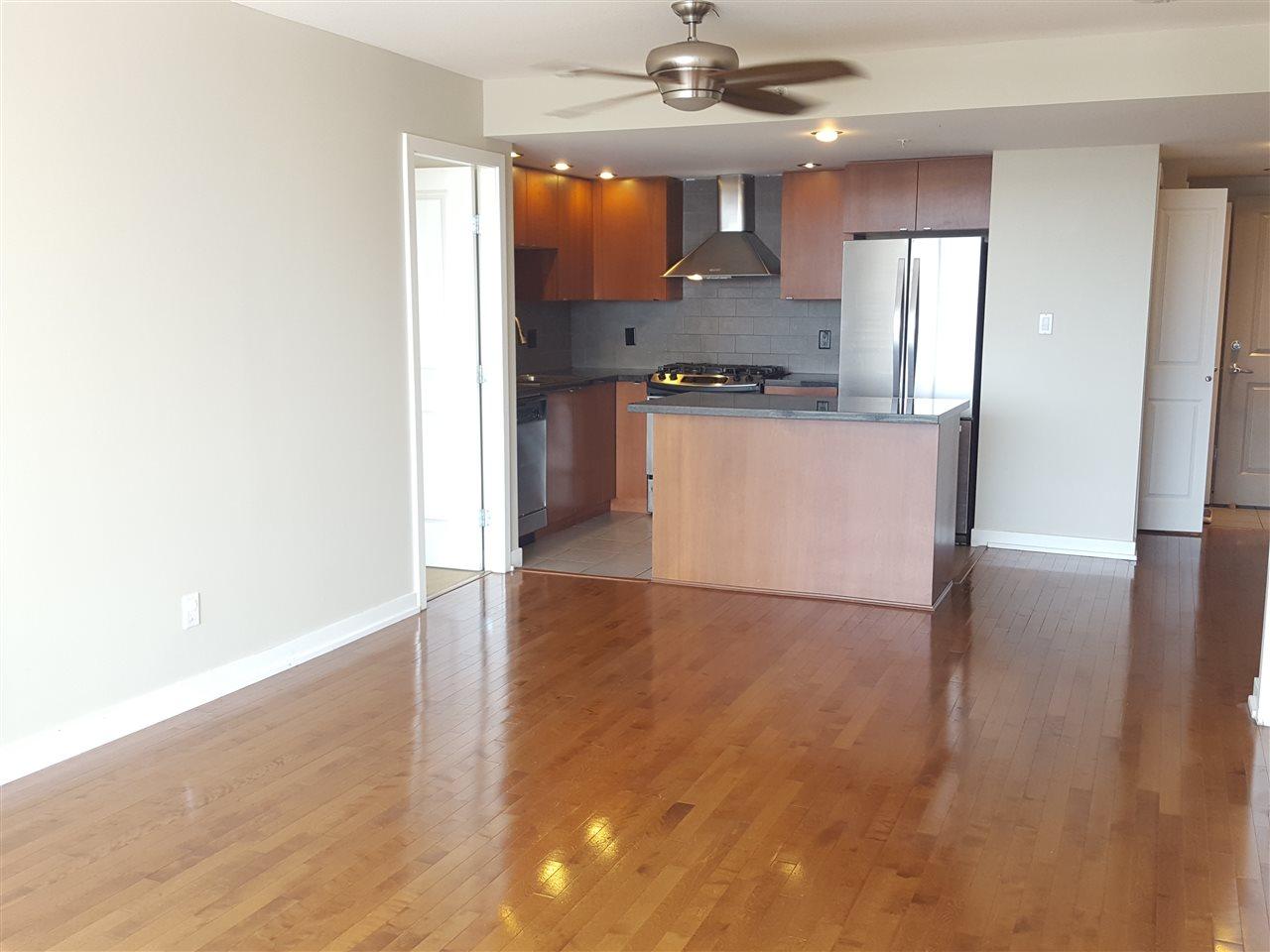 Condo Apartment at 1106 9188 HEMLOCK DRIVE, Unit 1106, Richmond, British Columbia. Image 7