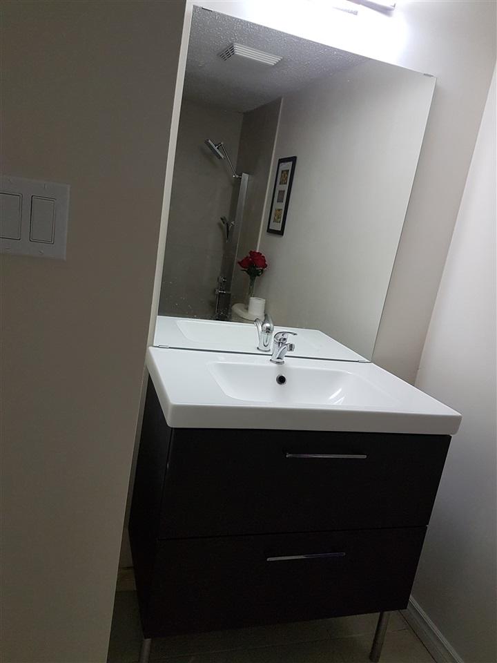 Condo Apartment at 207 45598 MCINTOSH DRIVE, Unit 207, Chilliwack, British Columbia. Image 5