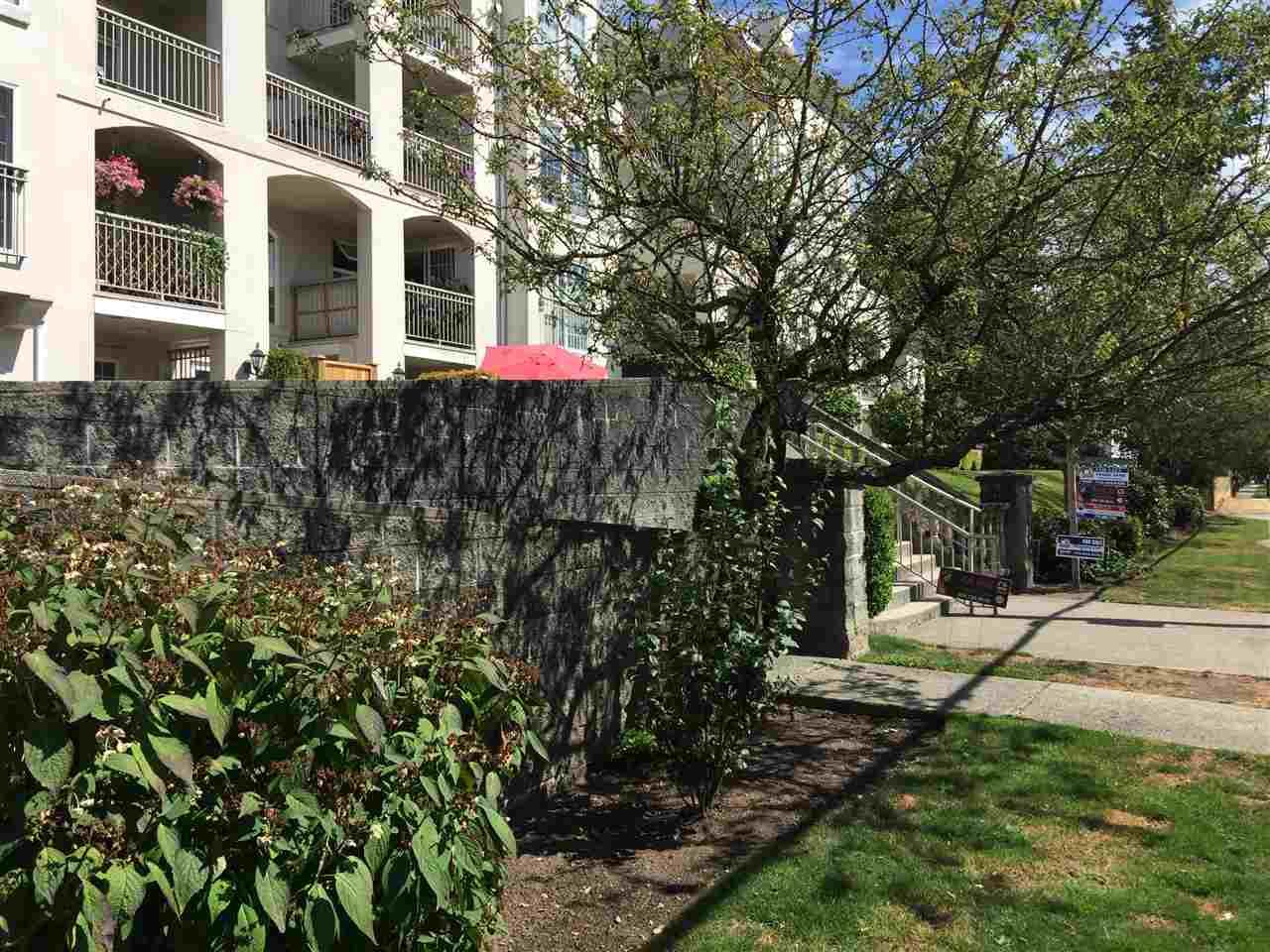 Condo Apartment at 106 1655 GRANT AVENUE, Unit 106, Port Coquitlam, British Columbia. Image 3
