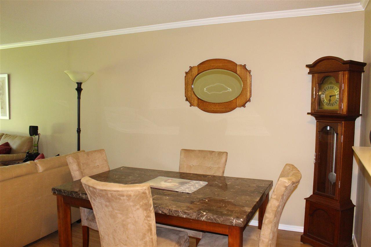 Condo Apartment at 106 1655 GRANT AVENUE, Unit 106, Port Coquitlam, British Columbia. Image 6