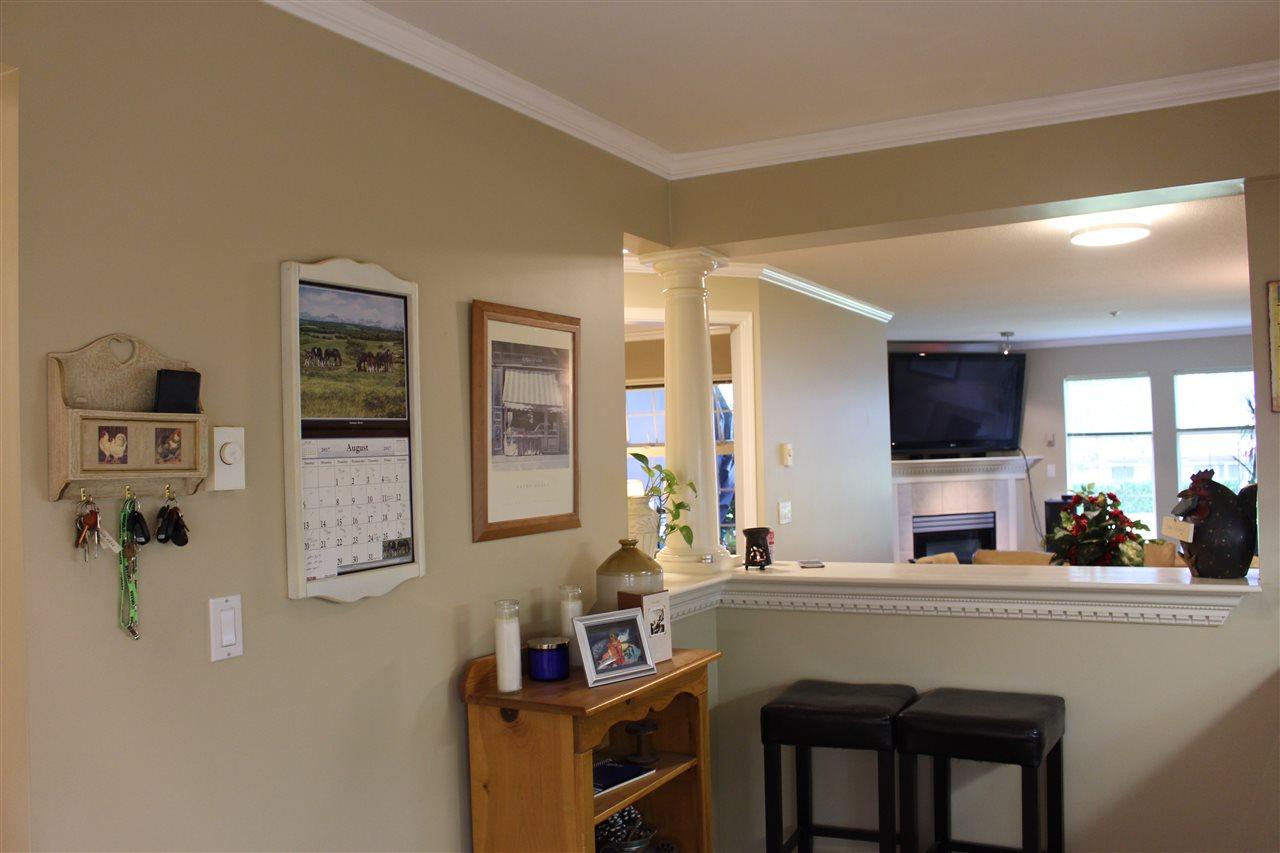 Condo Apartment at 106 1655 GRANT AVENUE, Unit 106, Port Coquitlam, British Columbia. Image 9