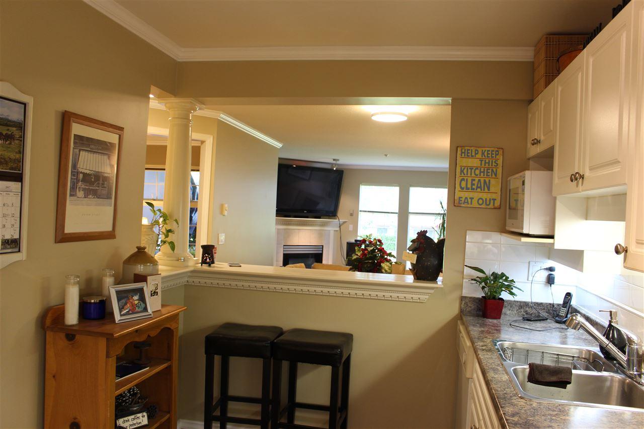 Condo Apartment at 106 1655 GRANT AVENUE, Unit 106, Port Coquitlam, British Columbia. Image 10