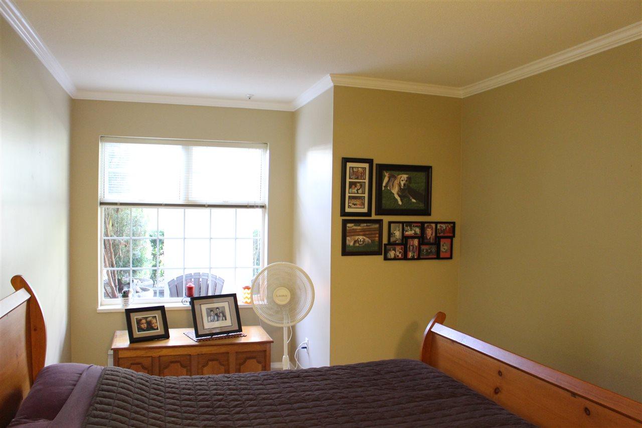 Condo Apartment at 106 1655 GRANT AVENUE, Unit 106, Port Coquitlam, British Columbia. Image 14