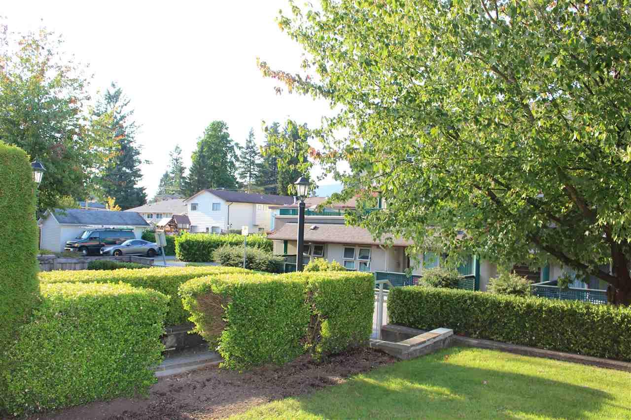 Condo Apartment at 106 1655 GRANT AVENUE, Unit 106, Port Coquitlam, British Columbia. Image 19
