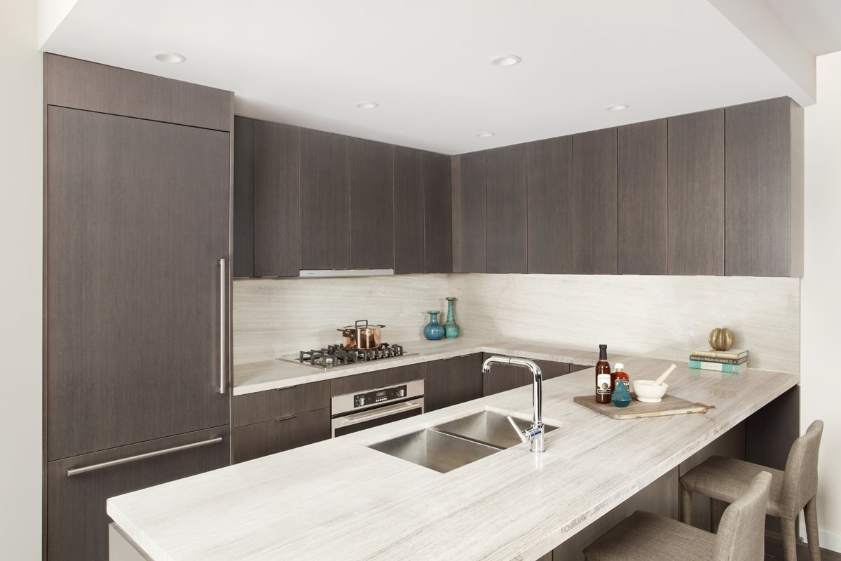 Condo Apartment at , Ontario. Image 4