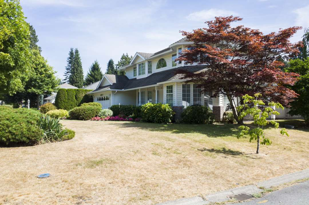 Detached at 12622 24A AVENUE, South Surrey White Rock, British Columbia. Image 2