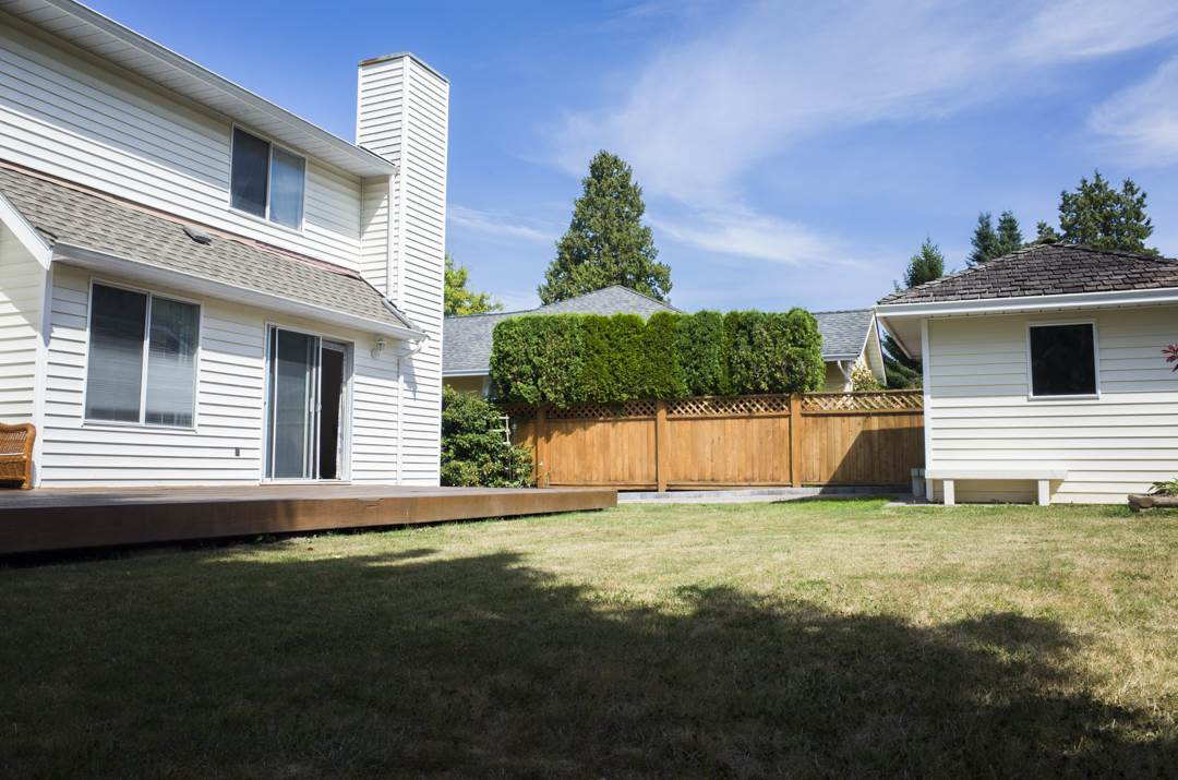 Detached at 12622 24A AVENUE, South Surrey White Rock, British Columbia. Image 4