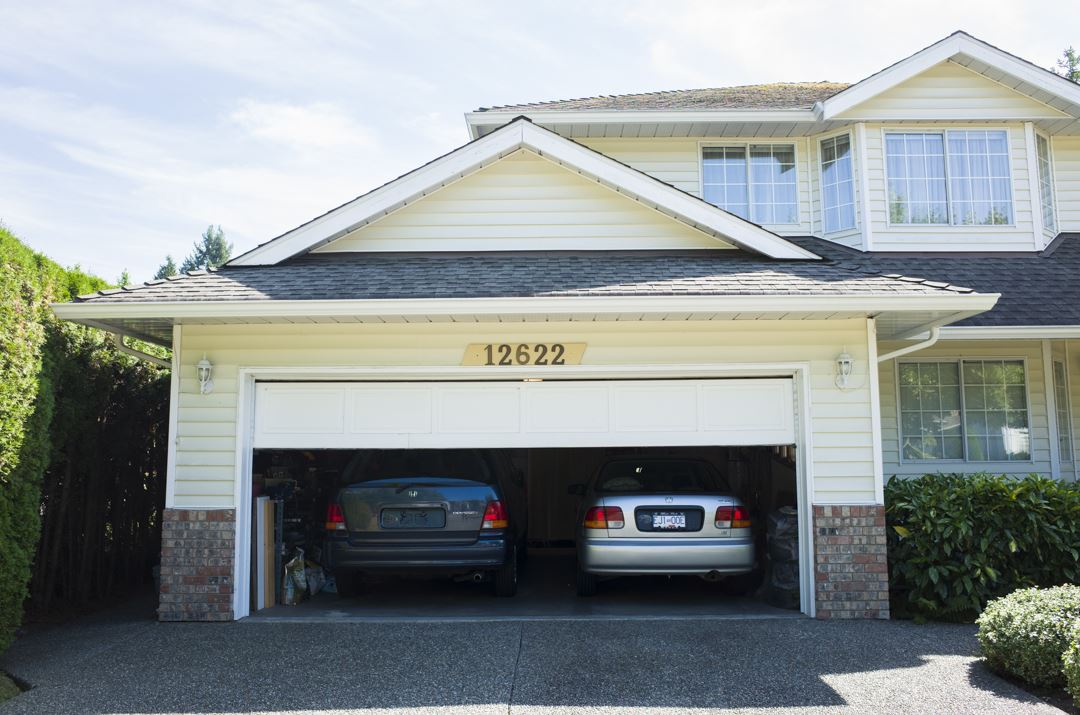 Detached at 12622 24A AVENUE, South Surrey White Rock, British Columbia. Image 10
