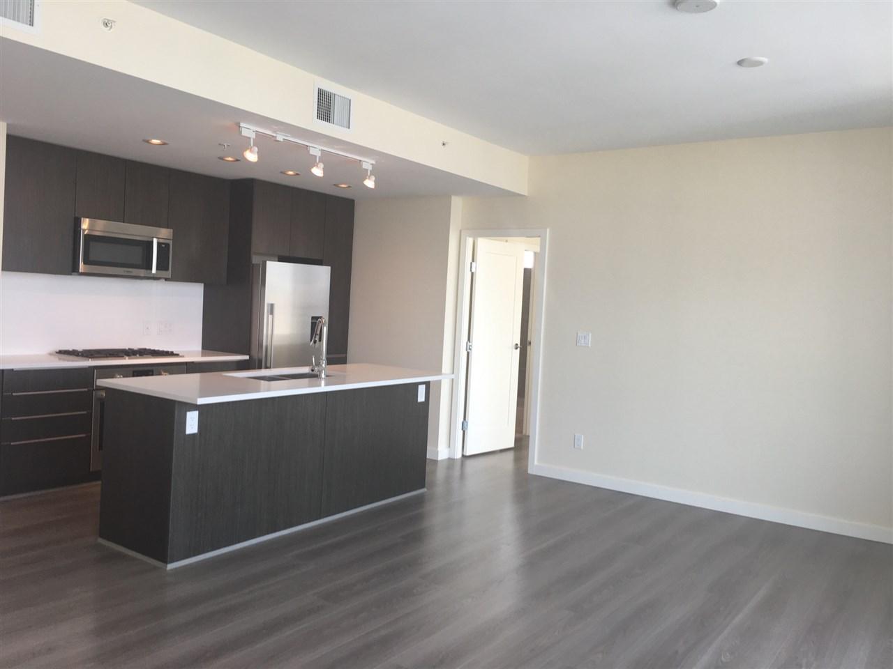 Condo Apartment at 1107 8677 CAPSTAN WAY, Unit 1107, Richmond, British Columbia. Image 6